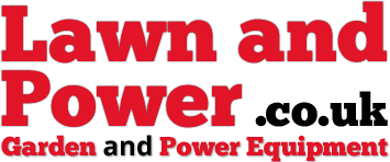 Lawn and Power Limited