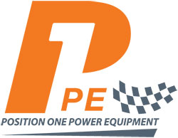 P1 Power Equipment