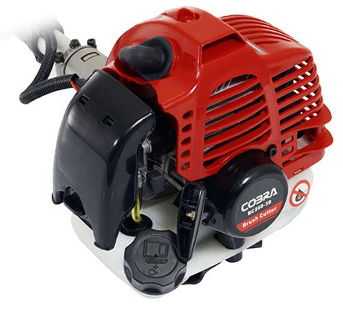 Cobra BC330CU