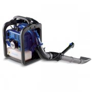 Hyundai HYB60 Petrol Backpack Leaf Blower
