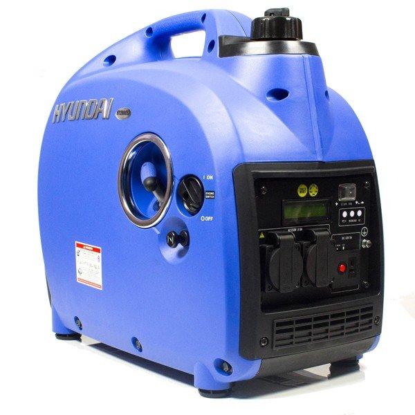 Yamaha W Inverter Generator Uk