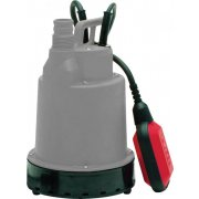 Skuba 35AUT Submersible Pump