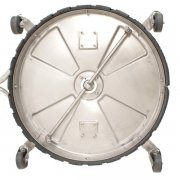 The Original 20 inch Stainless Steel Whirlaway Rotary Surface Cleaner