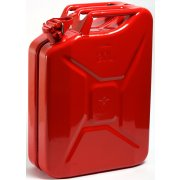 20 Litre Steel UN Approved Jerry Can