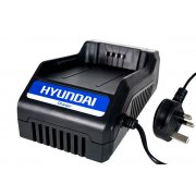 Hyundai 36vLich Battery Charger