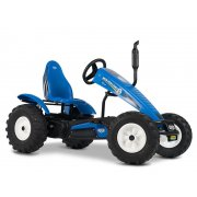 BERG New Holland BFR Go Kart Age 5+ Years