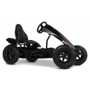 BERG Black Edition BFR-3 Go Kart - Age 5+ Years