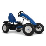 BERG Extra Sport BFR Pedal Go Kart - Age 5+ Years