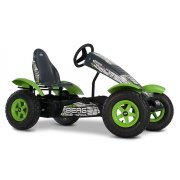 BERG X-Plore BFR Pedal Go Kart - Age 5+ Years