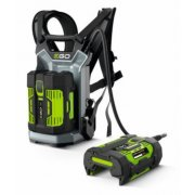EGO Power BH1001 BackPack Harness