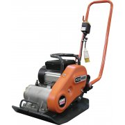 Belle PCEL 400E 110v Electric Plate Compactor