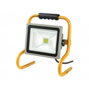 Brennenstuhl Large Cree (Chip LED) Worklight 30 Watt / 2100 Lumens 240 Volt