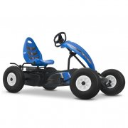 BERG Compact Sport BFR Go Kart Age 4-12 Years