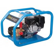 Evolution 1 E1C12150PHR 2175psi / 150 Bar Honda Powered Petrol Pressure Washer