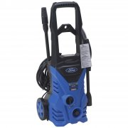 Ford FPWE F1.1 Electric Pressure Washer 1520PSI