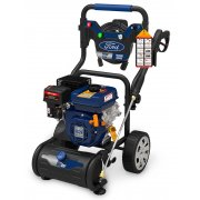 Ford FPWG2700 2700PSI (186 Bar) Pressure Washer