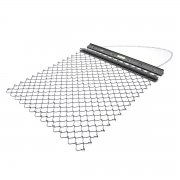 "The Handy 122cm (48"") Light Duty Drag Mat"