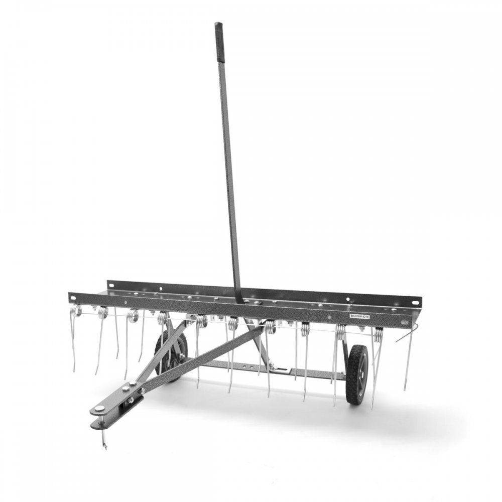 The Handy Towed 102cm (40