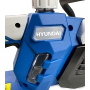 "Hyundai 1600W 230V 14"" Corded Electric Chainsaw - HYC1600E"
