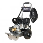 Hyundai HYW4000P 4000psi / 275bar Petrol Pressure Washer