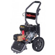 LC LCT10150PLR 2175 psi Petrol Pressure Washer