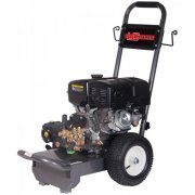 LC 16200 200 Bar / 2900 psi Petrol Pressure Washer