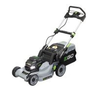 "EGO LM1701E 42cm / 16"" Lithium-Ion Battery Mower"