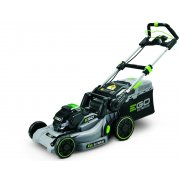 EGO LM1903E-SP 47cm Self Propelled Cordless Mower + 5.0Ah Battery & Charger