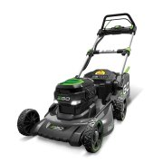 EGO Power LM2020E-SP 50cm Self Propelled Battery Powered Lawnmower