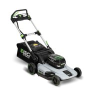 EGO LM2120E-SP 52cm Self Propelled Battery Powered Lawnmower