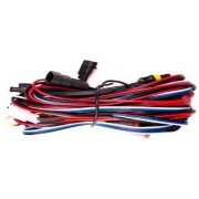 LTPRTZ Wiring Harness PC06