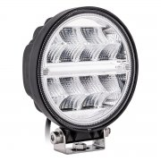 LTPRTZ 24W LED Flood Work Light - 2272 Lumens