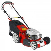 "Cobra M51SPC 20"" / 51cm Cobra Self Propelled Petrol Lawnmower"
