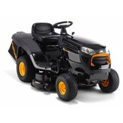 "McCulloch M125-97TC 38"" / 97cm Ride-on Mower with Collector"