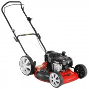 "Cobra MM51B 20"" / 51cm B&S Push Mulch Lawnmower"