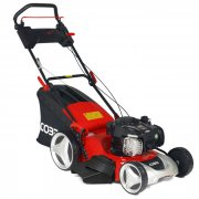 "MX46B 18"" / 46cm Briggs & Stratton 4-in-1 Push Lawnmower"