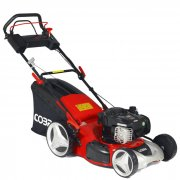 "Cobra MX46SPB 18"" / 46cm B&S 4-in-1 Self Propelled Mower"