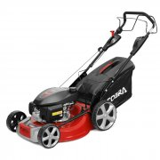 "Cobra MX534SPH 21"" / 52cm Honda GCV170 4-Speed Petrol Lawnmower"