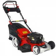 "Cobra MX564SPB 22"" / 56cm B&S Powered 4-in-1 Self Propelled Mower"