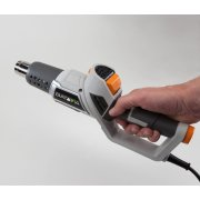 Batavia MAXXHEAT Luxury 4-in-1 Multi-Heater - Weed killer - BBQ Lighter - Heat Gun