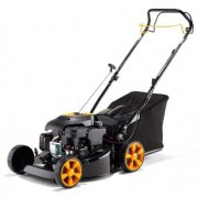 McCulloch MCM46-110R 46cm / 18in Self Propelled Lawnmower