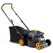 McCulloch M46-110 46cm / 18in Petrol Push Lawnmower