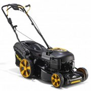 McCulloch MCM46-190AWREX 46cm / 18in Electric Start Lawnmower