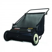 "Cobra PLS66 26"" / 66cm Push Lawn Sweeper"