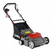 "Cobra S36E 14"" / 36cm 1800w Electric Scarifier"