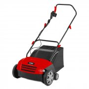 "Cobra SA32E 13"" / 32cm 1300w Electric Scarifier and Aerator"