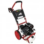 Senci SCPW3000-II 3000psi / 206 Bar Pressure Washer