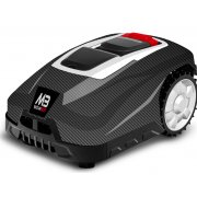 Cobra Mowbot 800/1200 Cover - Carbon Fiber