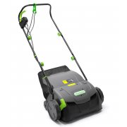 The Handy 2 In 1 Scarifier / Raker