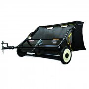 "Cobra TLS97 38"" / 96cm Push Lawn Sweeper"